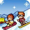 《闪耀滑雪场物语》怎么玩?《闪耀滑雪场物语》最全攻略!