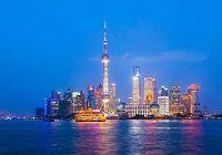 《穿越火线手游》:2020春季赛赛点已定!游戏背景更换为上海外滩!