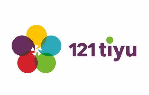 121体育app怎么样?121体育为何专注于中学体育教育?