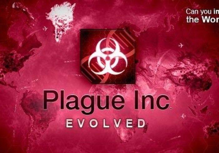 免费玩家福利!《瘟疫公司》开发商捐赠 25 万美元协助防疫预告,且将免费推出新模式!
