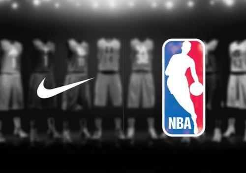 NikeConnect是鸡肋功能?殊不知NikeConnect背后藏着耐克公司的商业经!