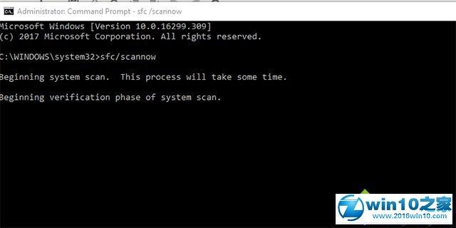 "win10系统重置提示""插入win10系统安装或恢复媒体""错误的解决方法"
