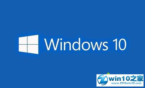 win10系统累积更新KB3140745无法安装的解决方法