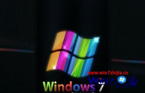 win7系统右键鼠标一直转圈无法使用的解决方法