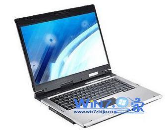 win7系统笔记本漏电的解决方法