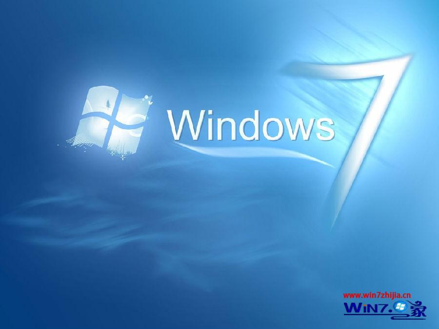 win7系统复制文件路径到命令提示符窗口的操作方法