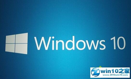 win10系统笔记本D盘有爱奇艺文件夹的解决方法