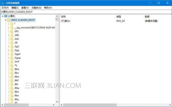 如何让Win10文件管理器的详细信息窗格显示更多信息?_新客网