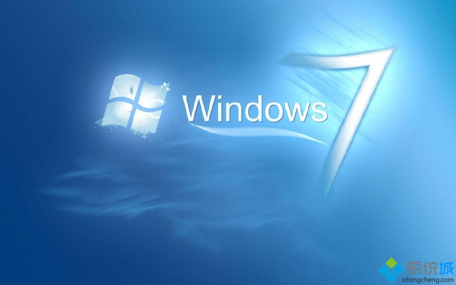 win7系统笔记本重装后无法进入ubuntu的解决方法