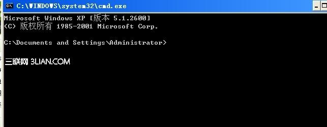 windows 7 应用软件的图标不见了怎么办 三联