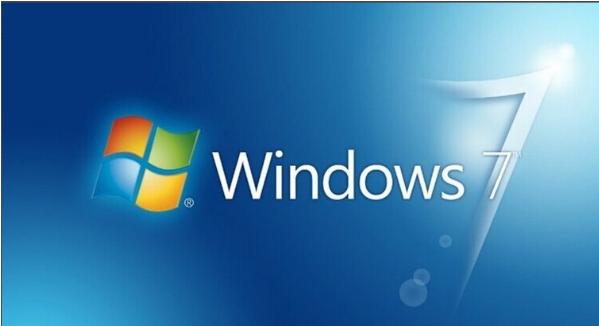 win7系统开启管理员权限的操作方法
