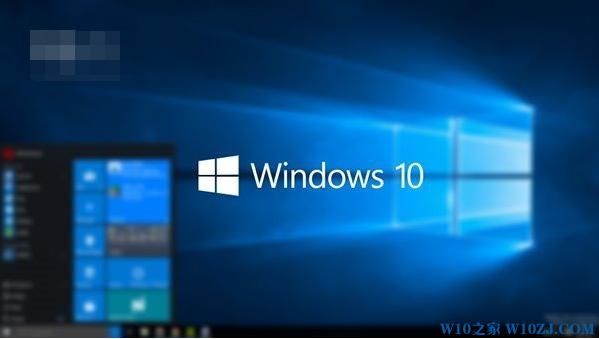 win10系统安装好后优化的操作方法